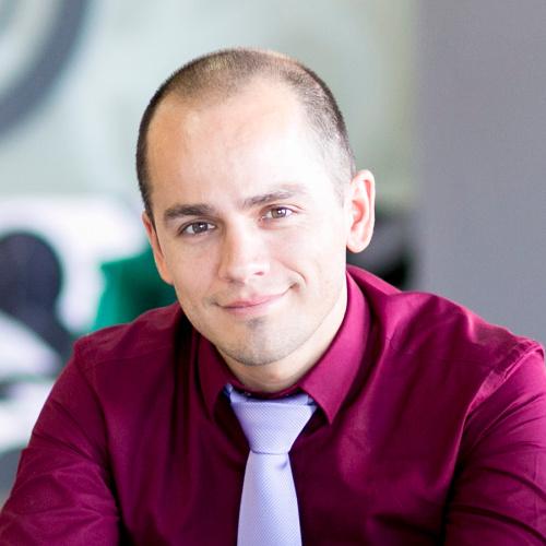 Dr. Germán Sanchis