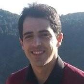 Dr. Ihab Khoury