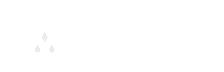 Winder Research logo - small white.